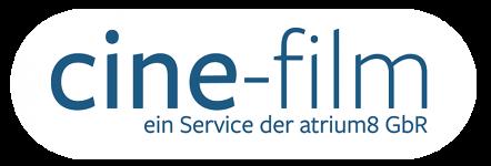 cine-film_logo